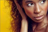 www.wow-a2z.com member 'Makeup By Aisha'. Got a wedding or photo shoot coming up?