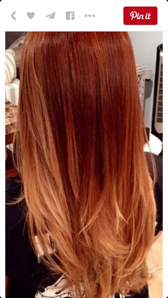 14 Best Copper Hairs Images On Pinterest Red Hair Auburn Hair And
