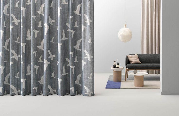 NYA NORDISKA 2017 #nya_nordiska, #fabric, #textile, #ткани
