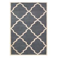 diamond rug…