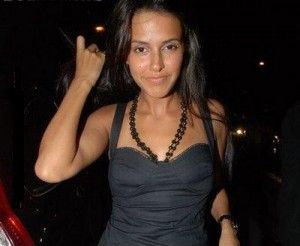 Neha_Dhupia_Without_Makeup_Photos - Tamil actress photos-pictures & images of Tamil actors-TamilQueens
