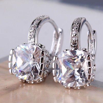 Lisa Rinna S Reunion Show Earrings Housewives Jewelry