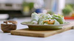 http://cuisinefuteeparentspresses.telequebec.tv/recettes/137/rouleaux-printaniers