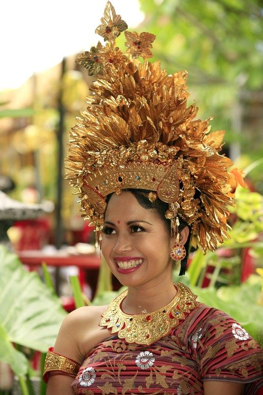 indonesische trouwfeest