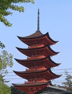 Pi di 25 fantastiche idee su architettura giapponese su for Architettura giapponese