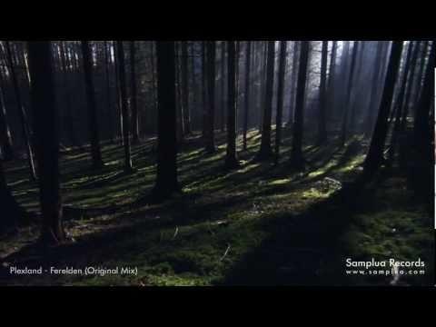 Plexland - Ferelden (Original mix)