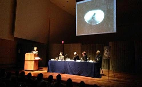 Roswell UFO researcher claims to have photos of Aliens: