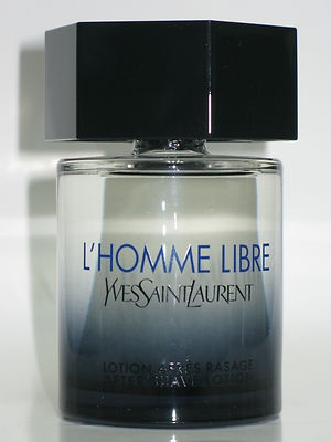 YSL Yves Saint Laurent L'Homme