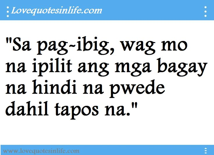 1000 in love quotes tagalog on pinterest cute boy