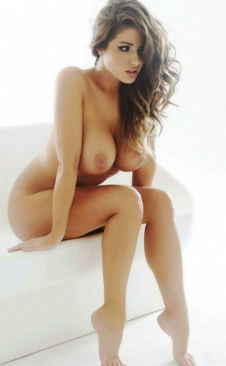 nude-perfect-body-girls-facial