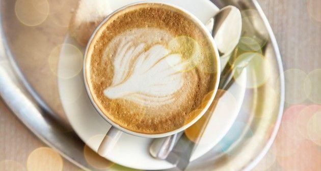 Das Leben ist zu kurz für schlechten Kaffee. 3 Tipps für guten Kaffee (auch zuhause): http://bit.ly/spiga_kaffeemachen