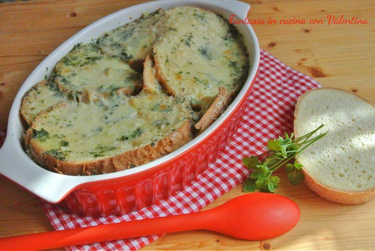 Zuppa+pane+sardo