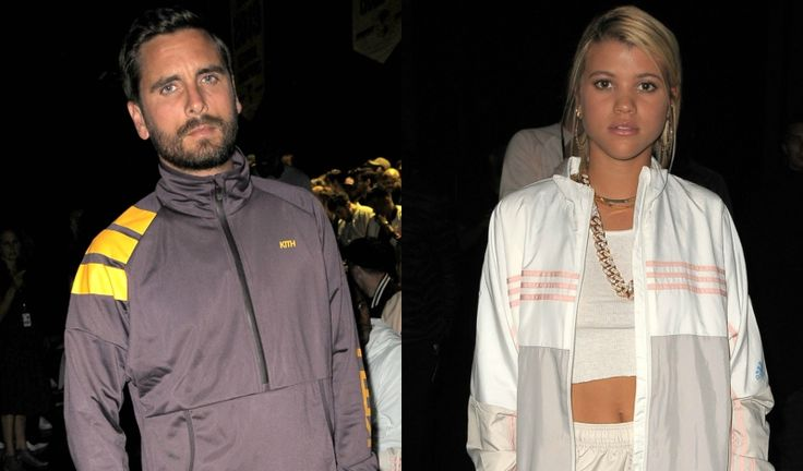Scott Disick and Sofia Richie's Lip Lock, Getting to Know Alexandre Arnault https://fashionweekdaily.com/scott-disick-and-sofia-richies-lip-lock-getting-to-know-alexandre-arnault/