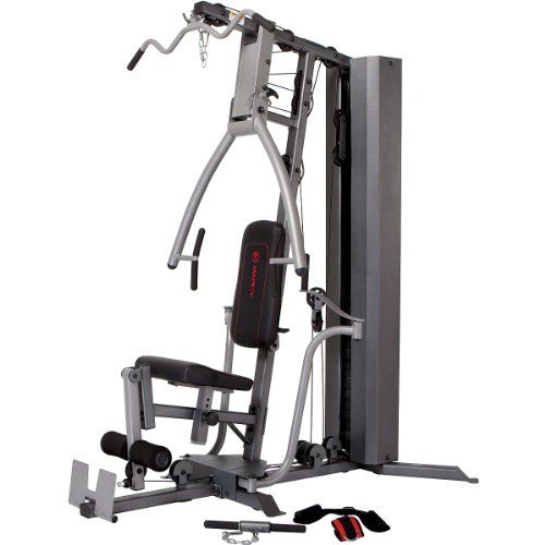 25 best ideas about marcy home gym on pinterest multi for Home designs by marcy