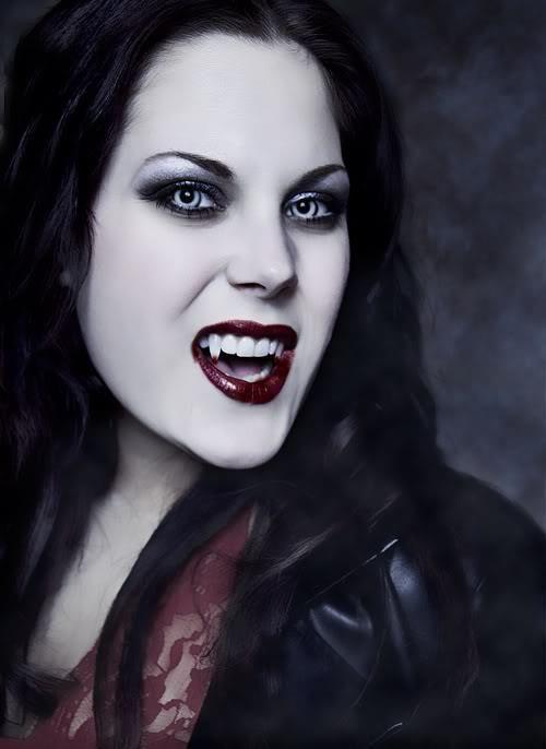378 best dark/gothic/fantasy images on pinterest