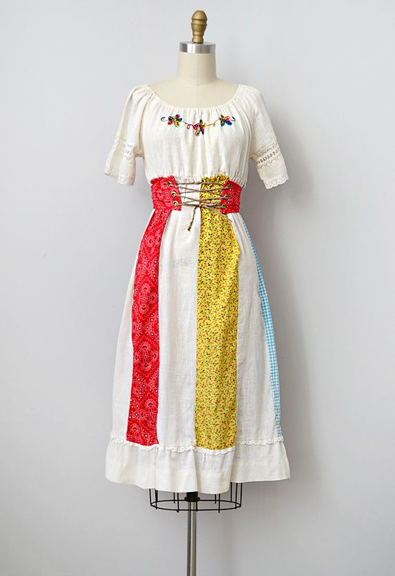 1000 ideas about 1970s hippie on pinterest maxis 1980s