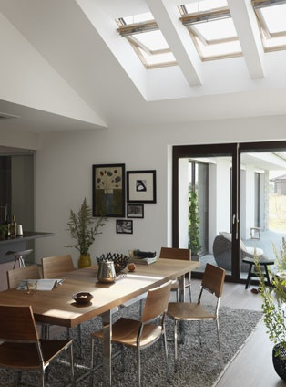 12 Best Dining Room Skylight Calgary Skylights Images On