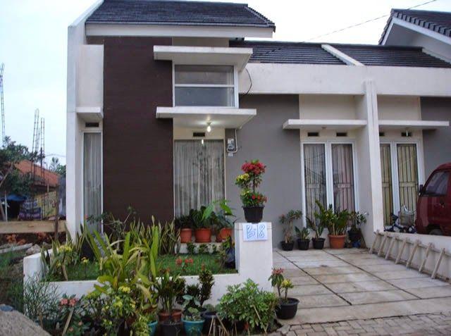 Desain rumah minimalis merupaka sebuah konsep yang paling populer abad ini karena tampilannya yang sederhana namun tetap terlihat elegan dan mewah.   http://www.contohdesainrumahminimalis.com/2014/09/desain-rumah-minimalis.html