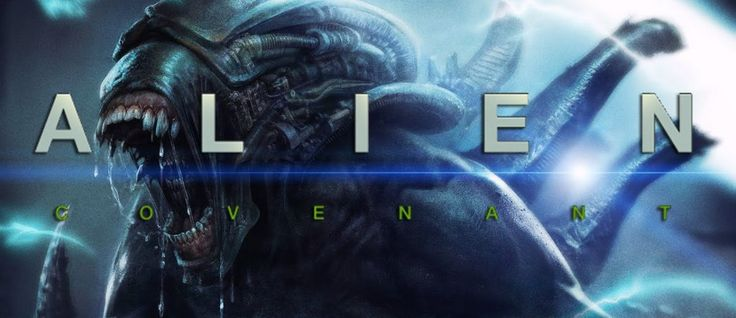 Alien: Covenant trailer has finally made its debut online. This is going to be the sixth film in Alien franchise and the second chronologically.
