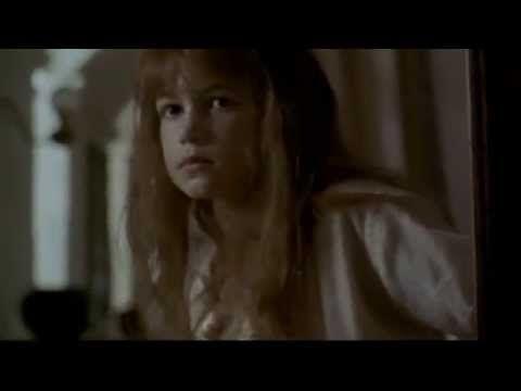The Secret Garden (1993) - Original Theatrical Trailer - YouTube