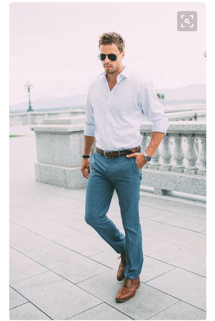 339 best Formal Shirts images on Pinterest | Menswear, Knight and ...