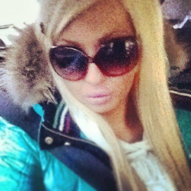 #first #snow #blonde #instagram #winter #cold #car #audi #fast #instapic #instaphoto #germany #deutschland #blue #followme #instalove #tweegram #kiss #xoxo #beso #angel #love #music #baby