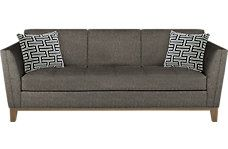 Sofa beds for sale online. Find sleeper sofas, chairs & pull out couches with mattresses. Sizes range from twin sleeper chairs to queen sofa sleepers.