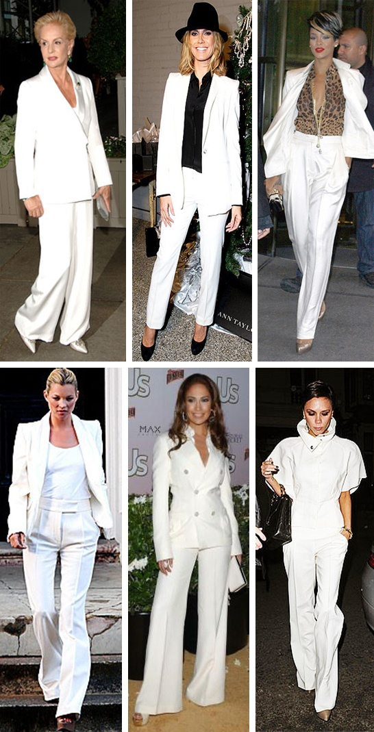 The Best Celebrity Outfits of Winter 2019 (So Far) | Who ...
