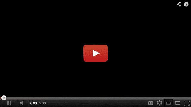 Amelie z Montmartru - online film - online film