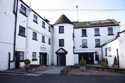 My AuchentoshanDistillery TourBy Guest Author - Jim Taylor.I'd popped up to visit friends in Glasgow for a few days and found that I had a day free for a bit of sightseeing - and what else should one do when in Scotland, but take in a...
