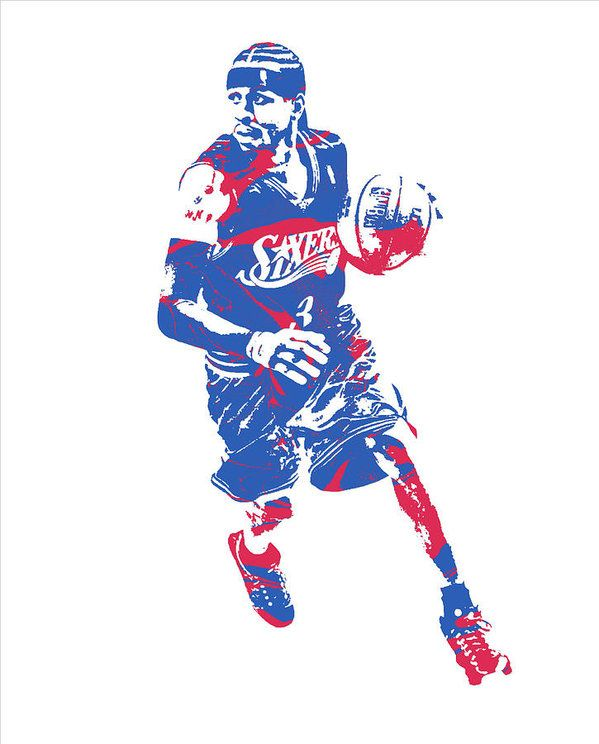 Jimmy Butler Sixers Canvas Print By Rattraptees Nba Wallpapers Basketball Art Butler