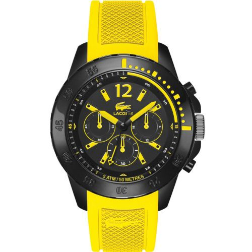 Reloj #Lacoste 2010739 Fidji http://relojdemarca.com/producto/reloj-lacoste-2010739-fidji/