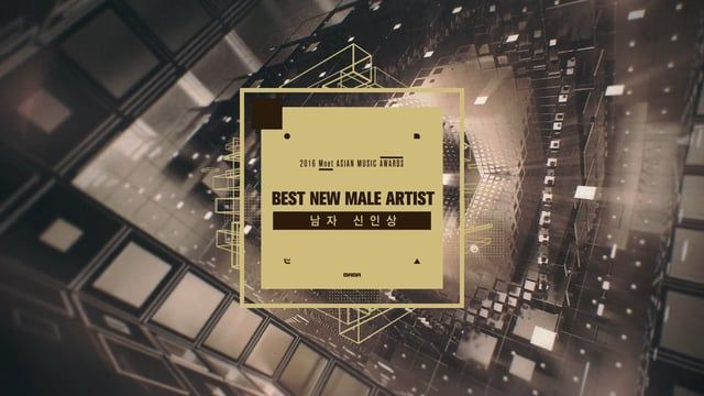 Project: 2016 Mnet Asian Music Awards Nominees Onair Schedule / 2016 12 02 Korean Broadcast / Mnet Online Live Streaming / mnet.com Project Period : 60days  Production : Mnet branddesign team Creative Director: Kim Tae joo Art director: Koo Kyo mok Nominees layout Design & motion : e'ssem