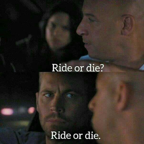 197 best images about Fast and Furious on Pinterest | Cars ...