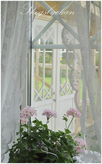 150 Best Images About Shabby Chic Doors Amp Windows On