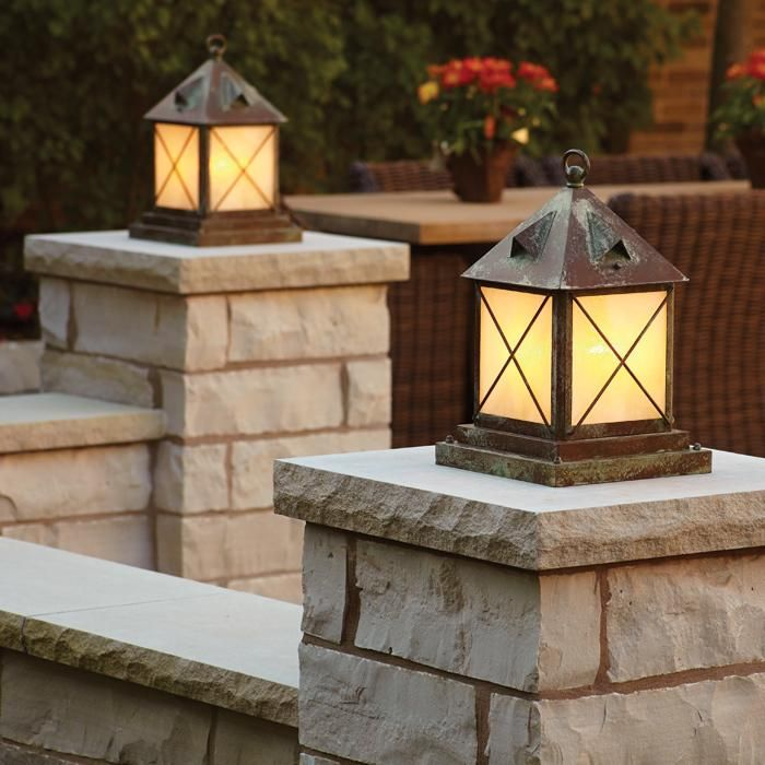 278 Best Images About Outdoor Living On Pinterest