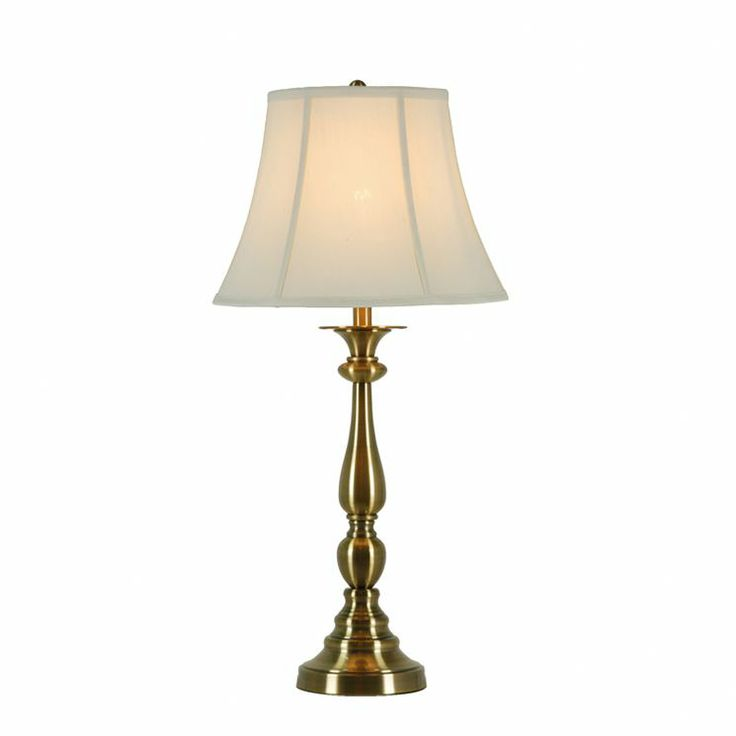 Metal Shade Buffet Lamp: 27 Best Mi Illumino D'immenso Images On Pinterest