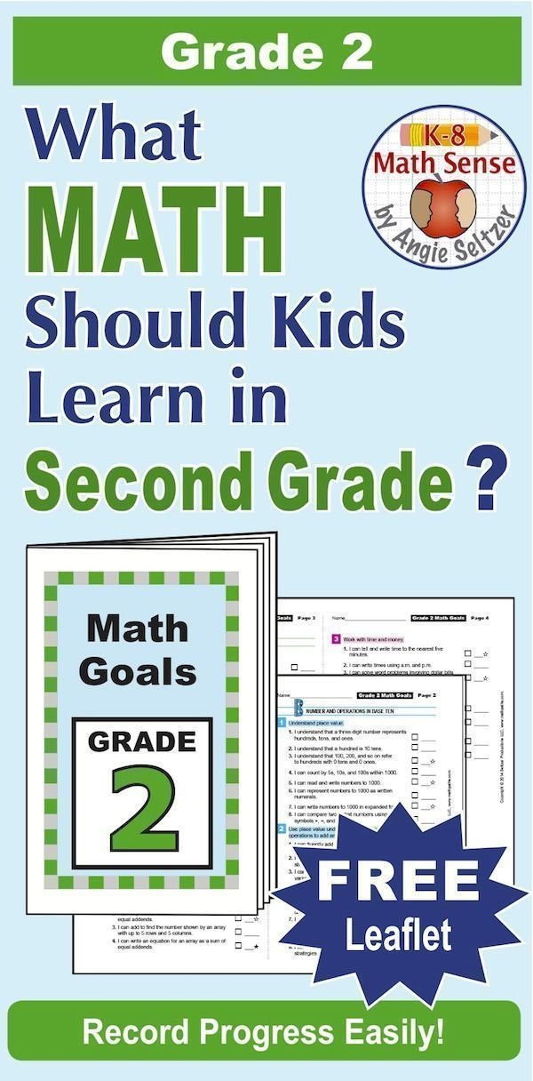 91 best Math images on Pinterest | Numeracy, 4th grade math and Grade 3
