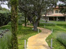 Un jardín hermoso y funcional   Cuidar de tus plantas es facilisimo.com
