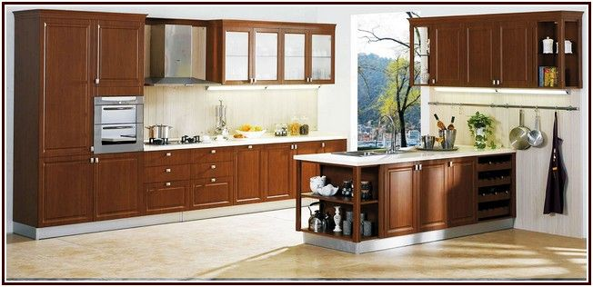 Uncanny Kitchen Cabinets Depot