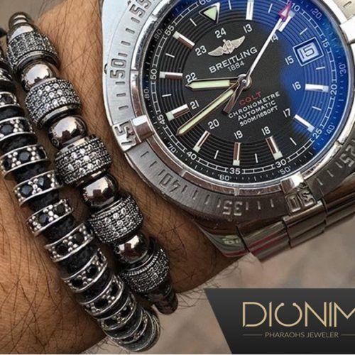 53 best les 20 meilleurs bracelets pour homme de luxe images on pinterest luxury watches. Black Bedroom Furniture Sets. Home Design Ideas