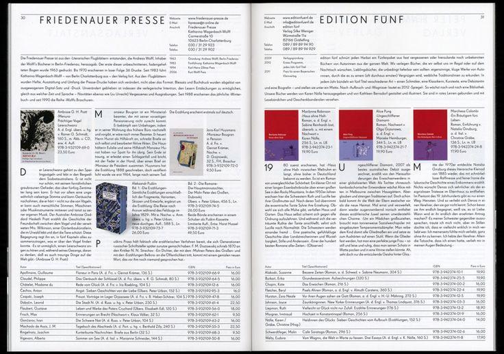 Lamm-Kirch_0003_Kurt-Wolff-Stiftung-Katalog-2012_-Scan-130828-0006.jpg