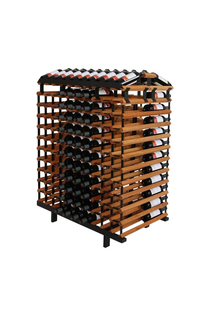 Wine Bottle Storage Angle 38 Best Boxx Wine Racks Images On Pinterest Wine Rack Wine