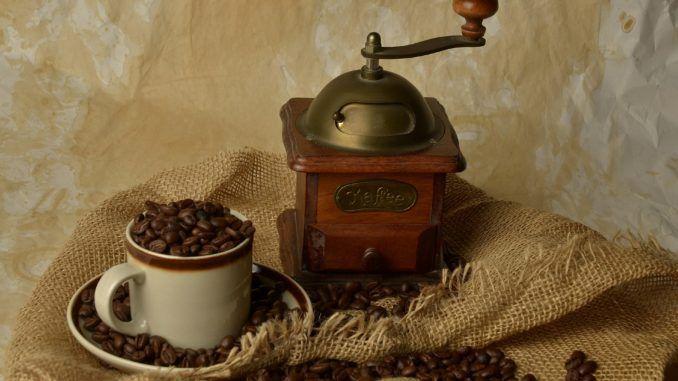 grinder-546561_1920