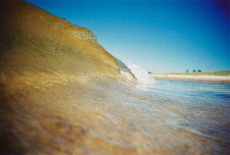Sommer 15 (c) Lomoherz (27) #Ostsee #surf #wave #swell