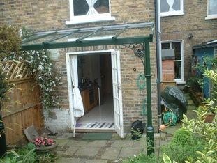 canopies - Google Search