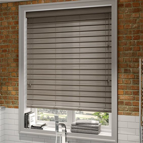 1000 ideas about faux wood blinds on pinterest wood blinds window blinds and cellular shades. Black Bedroom Furniture Sets. Home Design Ideas