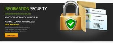 With Trend Micro Enterprise Security for Endpoints and Mail Servers, you can rest easy with multilayered security that stops threats dead. :- http://bit.ly/RRWhoO #Kaspersky_Internet_Security #Malware_Scanner_In_Dubai