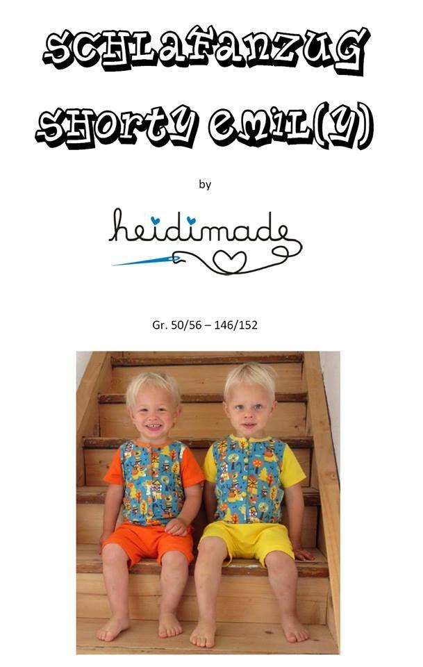 1000+ best Nähen für Kinder images by Michaela Groß on Pinterest ...