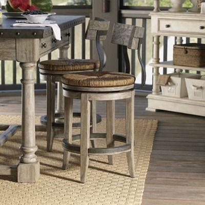85 Best Kitchen Amp Dining Room Furniture Images On
